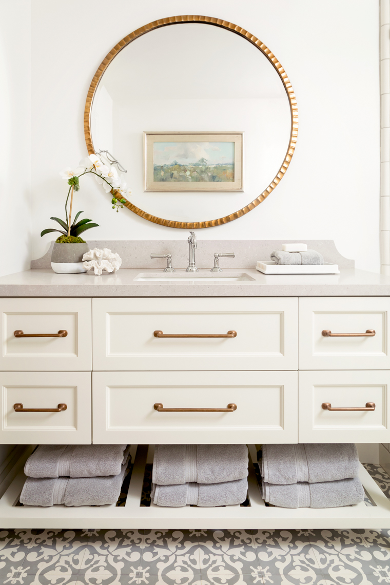 SiriBerting, SiriBertingPhotography,  Interiors, bathroom style, clean design, bath room decor