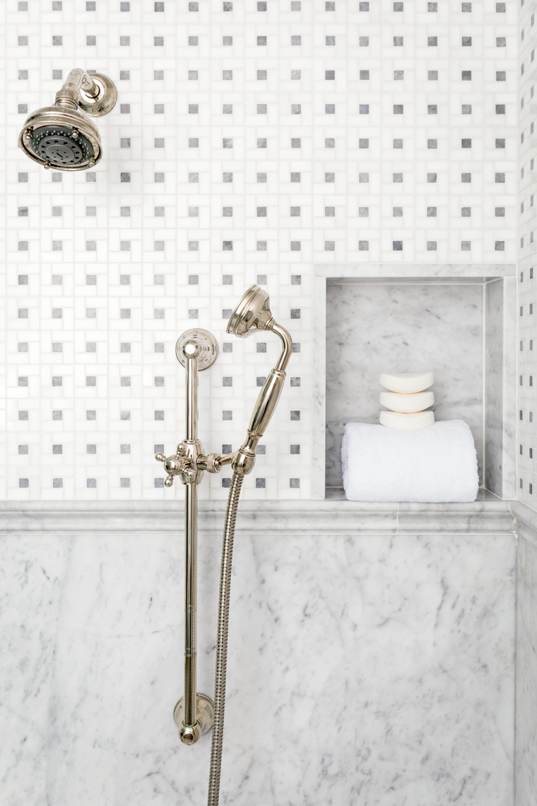 SiriBerting, SiriBertingPhotography,  Interiors, bathroom style, clean design, bath room decor,
