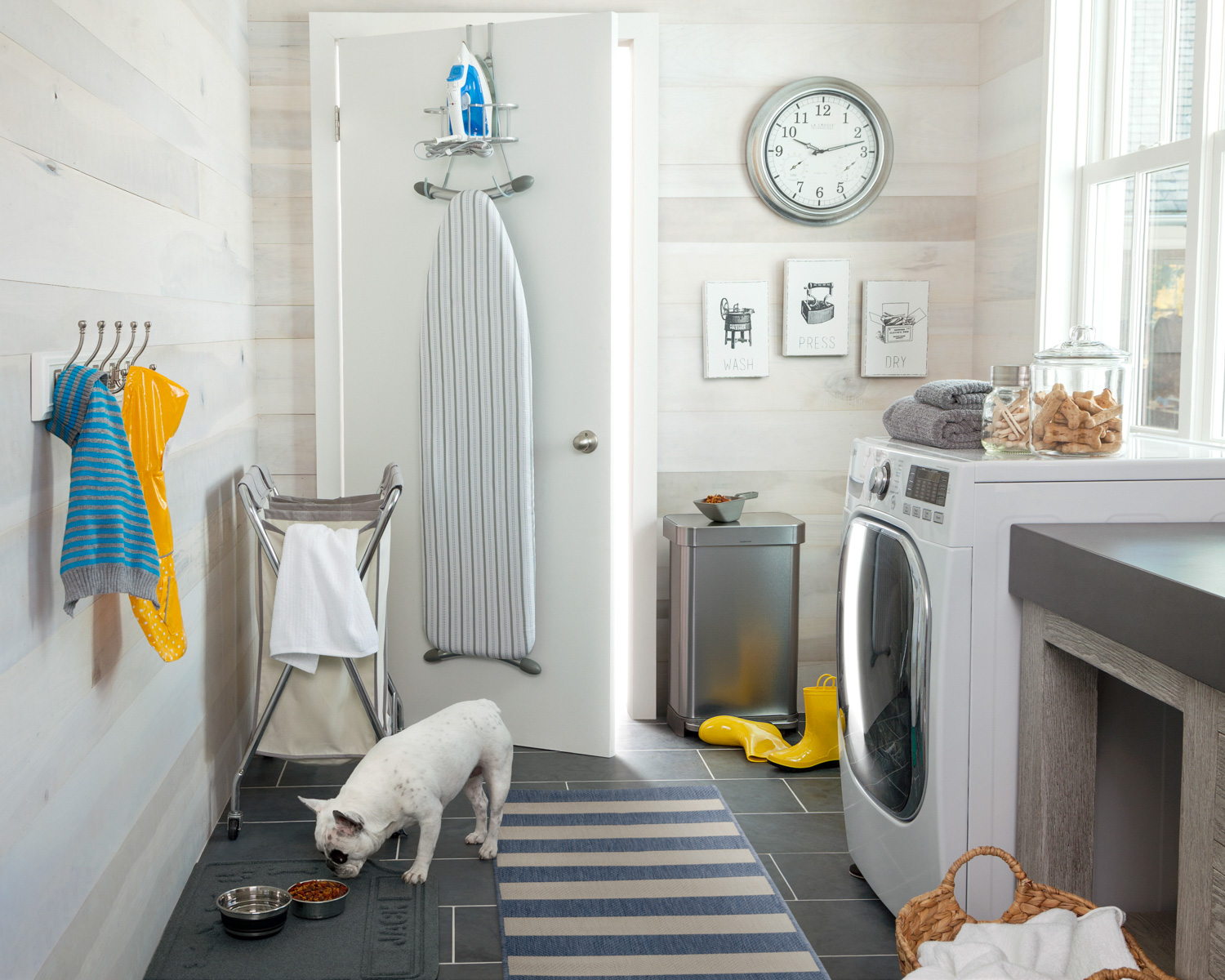 27844_LaundryRoom_1_078_Overall-Edit_B