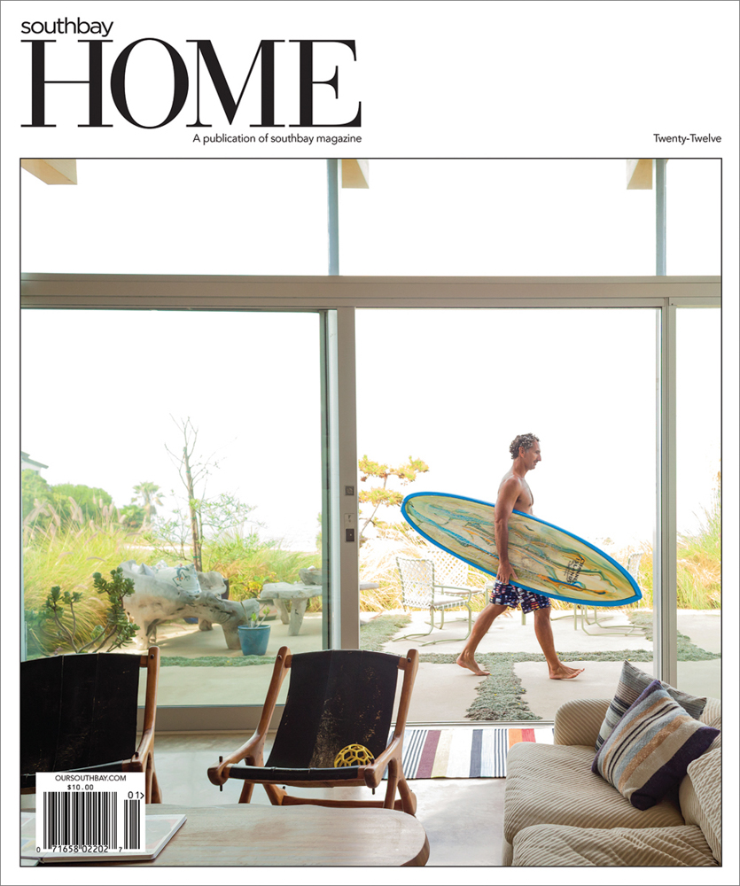 HOME-II-Cover