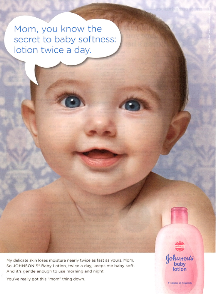 JJBabyLotion2012