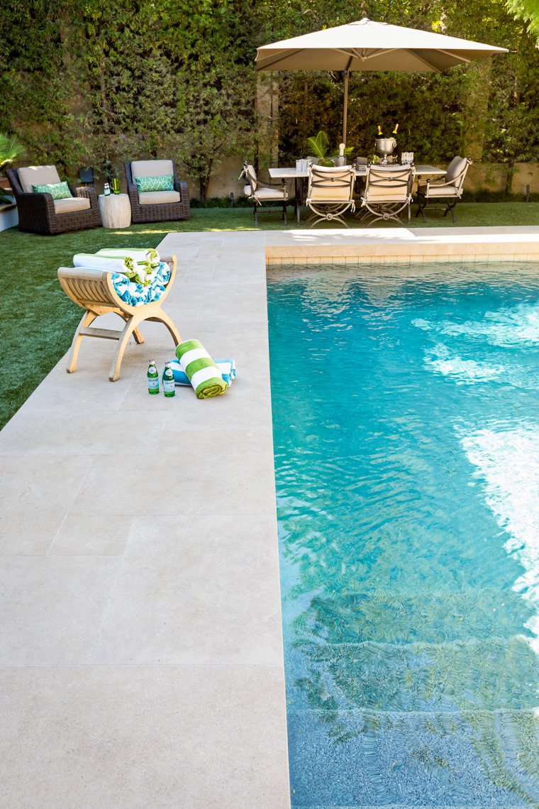 SiriBerting, SiriBertingPhotography,  Interiors, Outdoor Entertaining, Pool accessories